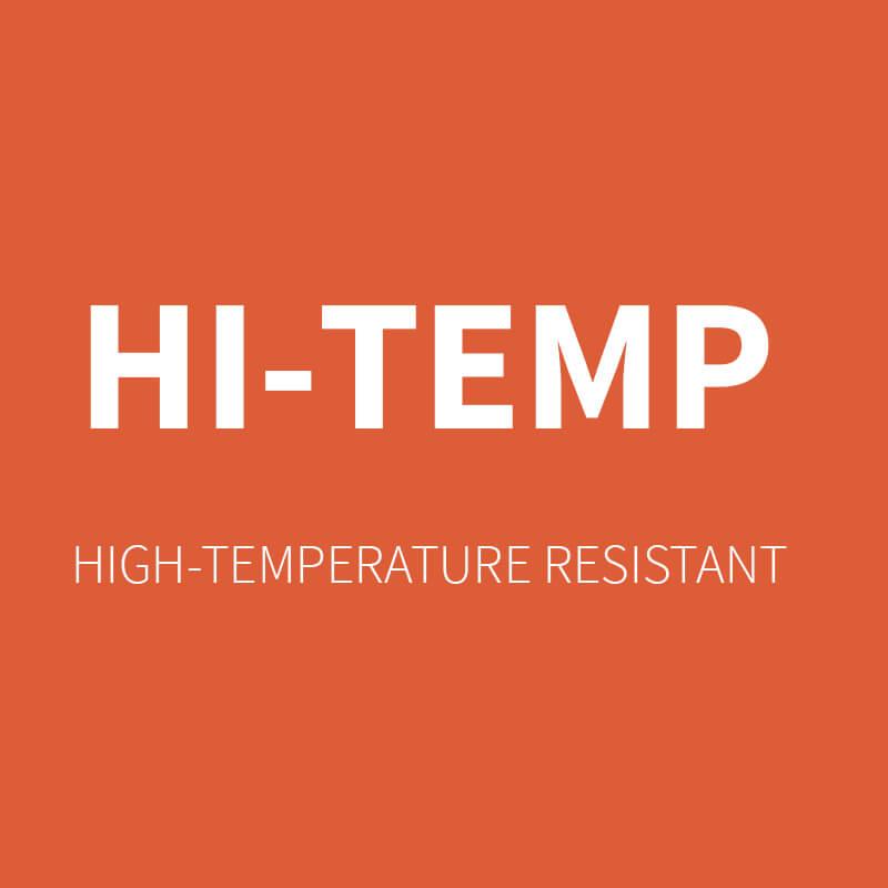 HI-TEMP