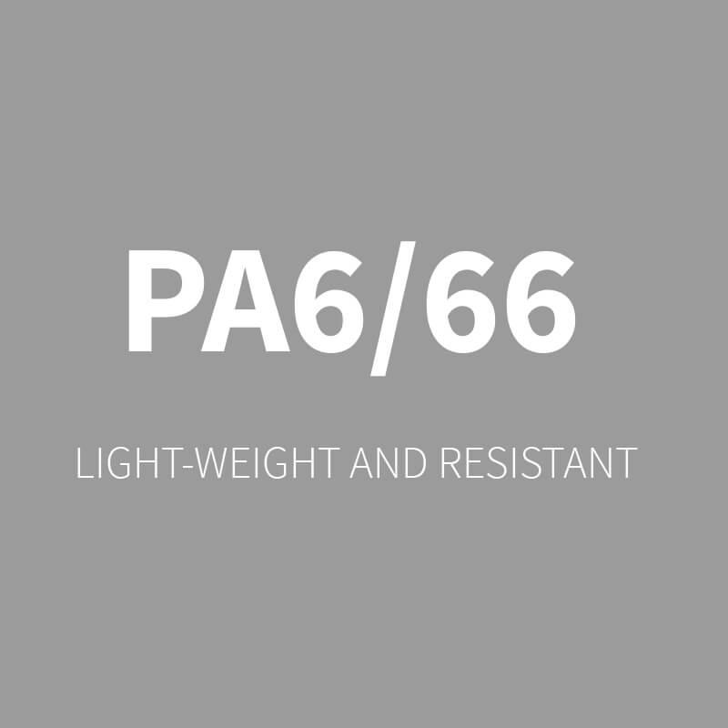 PA6-66